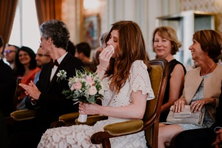 mariage civil rueil malmaison hauts de seine yvelines yours endlessly photographe