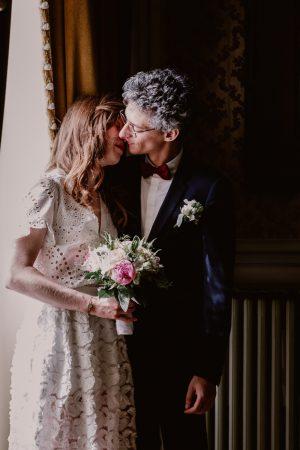 mariage rueil malmaison hauts de seine yvelines yours endlessly photographe