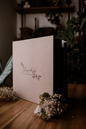 packaging mariage famille grossesse naissance Yours Endlessly photographe-6520