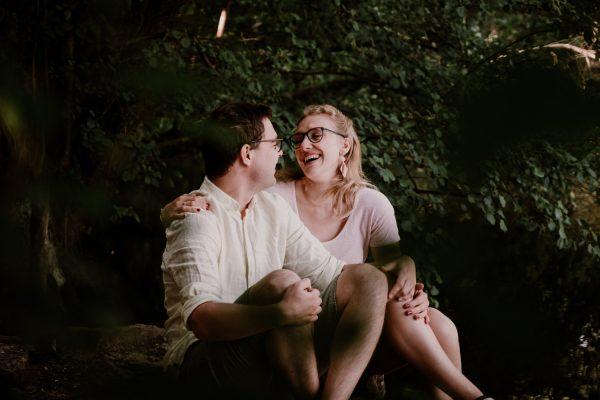 seance engagement couple mariage yvelines yours endlessly photographe