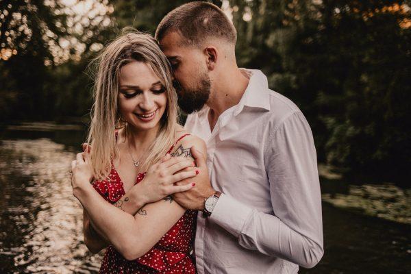 seance eau couple chartres - photographe mariage famille grossesse naissance-106