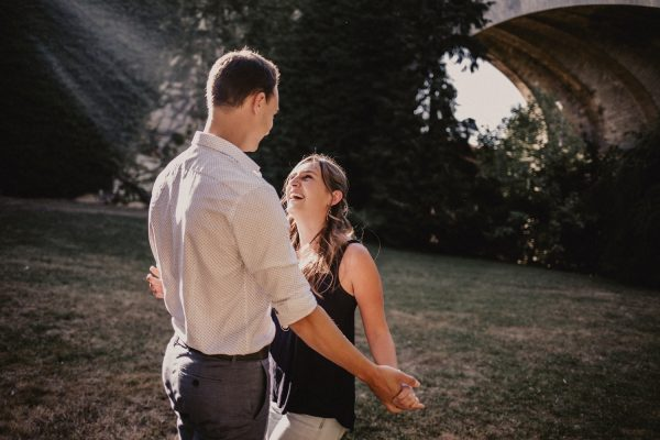 engagement chartres jardin horticulture - photographe mariage famille grossesse naissance-132